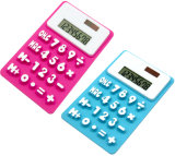Silicone Calculator, Promotion Calculator