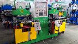 Hot Sale Two Station Automatic Vulcanizing Press