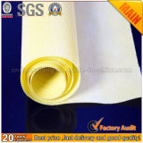 China Manufacturer Wholesale 100% PP Nonwoven for Bags