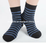 Bamboo Socks (DL-MSW-106)