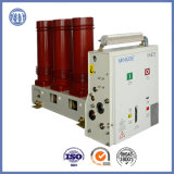 40.5kv 630A Vmd Series Indoor Hv Assembly Vacuum Circuit Breaker