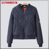 Leisure Women′s Jacket for Winter Outer Wear