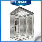 High-End Material Passenger Elevators