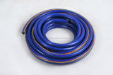 PVC High Pressure Air Hose (6*11MM)