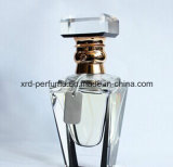 Factory Price Customized Fashion Design Vibrant Bottle Glass
