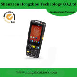 Portable Handheld Data Collector Industrial Barcode Scanner Android 5.1 Terminal