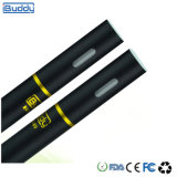 New Innovation 350mAh Rechargeable Battery 510 Vape Pen Innovation