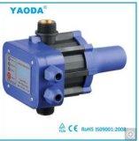 Adjustable Pressure Switch (SKD-1D)