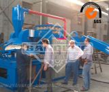 Automatic Recycling Machine for Used Waste Circuit Boards