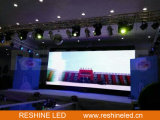 Indoor Outdoor Fixed Install Advertising Rental LED Video Display Screen/Sign/Panle/Wall/Billboard