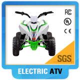 2017 New Mold Wholesale ATV China 1000watt Electric Motor