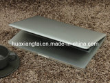 17inch Quad Core I5 3.4GHz Laptop