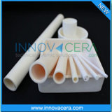 Ceramic Insulator Tube/Innovacera