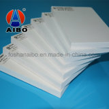 Waterproof PVC Foam Board High Quality Advertising Material