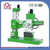 Hydraulic Type Arm Radial Drilling (Z3050X16/1)