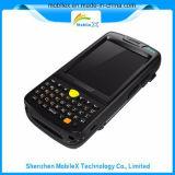 Rugged PDA, Wireless Barcode Scanner, Finger Print, RFID Reader