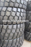 Radial Tubeless Tire 23.5r25 26.5r25 29.5r25 OTR Tire Advance Brand