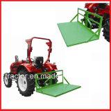Carry Equipment Garden Rear Tractor Transport Box