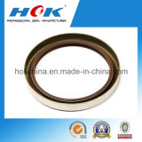 85*105*13 Viton Rubber Seal Ring for Trucks High Quality