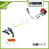4 Stroke Brush Cutter/31cc Brush Cutter