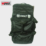 Best-Selling Swat Tactical Backpack (ZXB-T-WW)