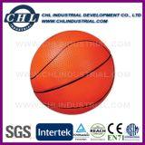 En71 Certified Polyurethane 6.3cm Diameter Toy Style Anti Stress Ball