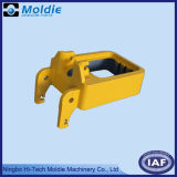 Die Casting for Aluminium Alloy Injection Accessories