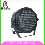 120X3w LED High Power PAR Can