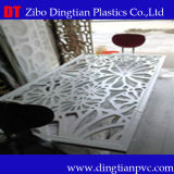 High Quality Best in China PVC Foam Board for Carving