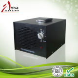 New Product 7g Ozone Air Generator/Ozone Generator Price/Ozonizer Air Purifier