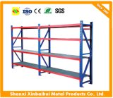 Chinese Supplier Adjustable Warehouse Middle Storage Rack