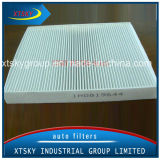 Good Quality Auto Cabin Air Filter (1h0819644)