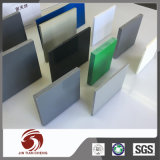 China Chemical Resistant Bendable Plastic PVC Sheets Manufacture