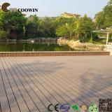 WPC Wood Flooring /Laminate WPC Composite Wood Flooring (TH-16)