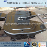 "2""/3.5"" Jost Type Fabricated Fifth Wheel/Semi Trailer Fifth Wheel"