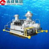 2014 New Boil Water Pump