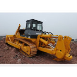 Algeria Brand New Shantui Bulldozer SD32D