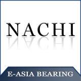NACHI Bearing Catalogue