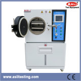 Pct Chamber / High Pressure Accelerated Aging Test Machine