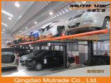 Mutrade Two Post Car Lifting Platform (Hydro-park 1123)