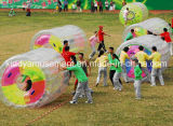 Colorful Inflatable Sport Toys Inflatable Roller for Family
