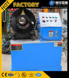 Wholesale Hydraulic Hose Crimping Machine for Rubber Hose 2 Inch