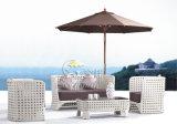 Outdoor Sofa Sets, Patio Rattan Furniture, Garden Sofa Sets (SF-102)