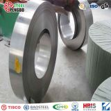 201 Stainless Steel Strip Used in Pipe
