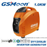 4-Stroke Compact Super Silent Inverter Generator with EPA Approval
