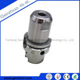 Hsk-Sln CNC Machine Side Lock Milling End Collet Chuck