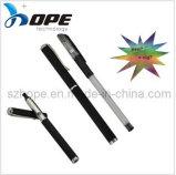 Pen Shape&Pen Size Electronic Cigerette