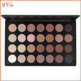Popular Eye Beauty Makedup Eye Shadow Palette 28 Colors Eyeshadow