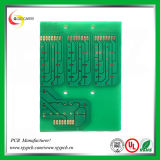 China Professional PCB Manufacturer (781642)