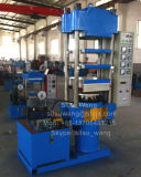 Rubber Mat Vulcanizing Machine, Rubber Vulcanizing Machine, Vulcanizing Machine